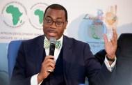 LUTTE CONTRE LA FAIM EN AFRIQUE : le président de la BAD fait don de son prix de 500 000 dollars