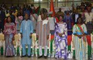 AUTONOMISATION ET RESPONSABILISATION DES FEMMES: le nouveau challenge de l'Assemblée nationale