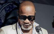 TRIBUNAL CORRECTIONNEL DE NANTERRE: Koffi Olomidé sera situé sur son sort demain 18 mars