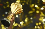 CAN EGYPTE 2019: Les 24 nations qualifiées