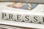 RAPPORT 2019 DE LA LIBERTE DE LA PRESSE: le Burkina classé 4e en Afrique