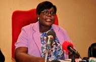 DEMISSION PRESUMEE DU PROCUREUR DU FASO: «à ce jour, le ministère n'est pas informé d'une quelconque démission»