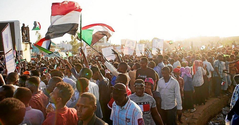 SOUDAN: le pouvoir militaire suggère une figure «indépendante» comme Premier ministre