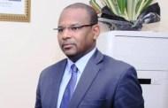 MALI: Boubou Cissé nommé Premier ministre