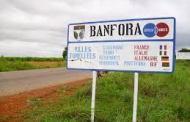 DIONGOLO ET SITIENA: cinq morts et 7 blessés dans un conflit foncier