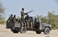 Attaques d'un camp militaire au Niger : 18 soldats tués, 4 portés disparus