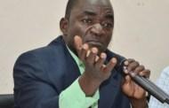 Epilogue du procès contre la CGTB : la réaction de Bassolma Bazié