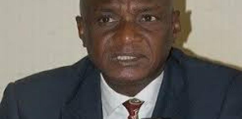 Mouvement du Rassemblement pour le Burkina Faso