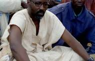 BOUSSOUMA: le nouveau Dima se nomme Donald Karim Ouédraogo