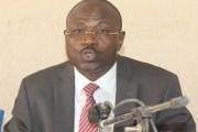 24 MILITAIRES TUES A KOUTOUGOU: le CDP consterné par cette «attaque criminelle d'envergure»