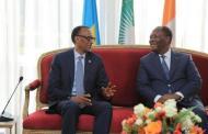 EN CAS DE CRISE ECONOMIQUE: le Rwanda, le Cameroun et la Côte d'Ivoire résisteraient le mieux, selon Moody's
