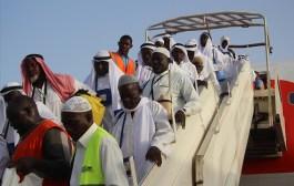BURKINA: le retour des premiers pèlerins annoncé pour le 17 août