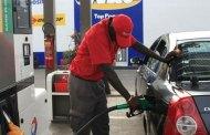 HYDROCARBURES: les prix du litre du Super 91 et du gasoil en hausse au Burkina