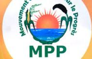 MOUVEMENT DANS LES MEDIAS PUBLICS: «le MPP ne saurait tolérer la chienlit que les syndicalistes veulent installer»