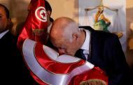 PRESIDENTIELLE TUNISIENNE: Kaïs Saïed donné vainqueur