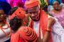 NIGERIA: un chef de village crée « l'impôt » sur le mariage