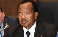 AGOA: le Cameroun exclu pour « violation » des droits humains