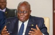 MONNAIE ECO: Le Ghana prêt à se rallier mais appelle à «l'abandon de la parité fixe à l'euro»