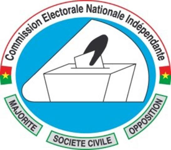 SAMAKOUI DANS LE MOUHOUN: plusieurs imprimés de cartes d'électeurs détruits dans un