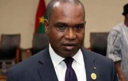 AFFECTATIONS DE POLICIERS DANS LES AMBASSADES BURKINABE A L'ETRANGER : le ministre Alpha Barry donne les raisons