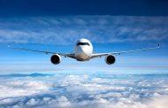 CANADA : un passager prétend avoir le Coronavirus, l'avion forcé de faire demi-tour