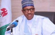MONNAIE UNIQUE : le Nigeria souhaite un report du lancement de l'eco