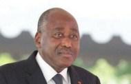 CORONAVIRUS: Le Premier ministre ivoirien, Amadou Gon Coulibaly, en quarantaine