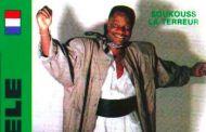 CORONAVIRUS : le célèbre musicien congolais, Aurlus Mabélé emporté par le virus