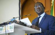 MALI : le chef de l'opposition, Soumaïla Cissé, enlevé
