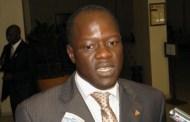 MARCHE CONTRE L'APPLICATION DE L'IUTS: les «vives félicitations» de l'ADF/RDA aux leaders syndicaux