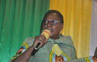 8 MARS 2020: les femmes UPC rendent un vibrant hommage à leurs sœurs du Burkina