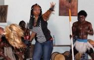 COTE D'IVOIRE: la chorégraphe Marie Rose Guiraud ne dansera plus