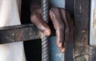 MORT DE 12 PRESUMES TERRORISTES A TANWALBOUGOU :«...les infortunés n'ont pas été exécutés par balles», selon trois rescapés de la même cellule ( Procureur du Faso)