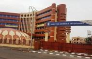DOUANES: le DG adjoint, William Alassane Kaboré, sous contrôle judiciaire pour des faits d'enrichissement illicite