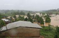 ABIDJAN: 13 morts et des portés disparus après un glissement de terrain à Anyama