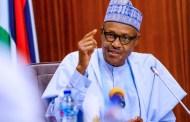PASSAGE A L'ECO: Buhari brandit le risque de dislocation de la CEDEAO en cas d'adoption unilatérale par l'UEMOA
