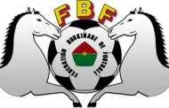 SORTIE DU CAMP D'AMADO TRAORE SUR LES ELECTIONS A LA FBF: voici la réaction de la fédération