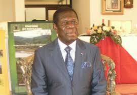 FRANCE : le milliardaire camerounais Victor Fotso enterré avec son smartphone