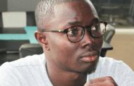 BENIN: le journaliste Ignace Sossou libéré