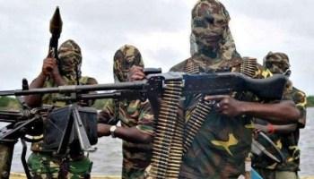ATTAQUE DE KAFOLO EN COTE D'IVOIRE : le coordonnateur de l'attaque est un Burkinabè