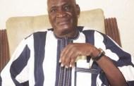 DR ALAIN ZOUBGA, PRÉSIDENT NATIONAL DE L'AUTRE BURKINA /PSR: «… la non-tenue des élections sera un rendez-vous de tous les dangers»