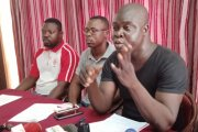 Abdallah Ouattara, coordonnateur du CPPU :«On dirait que Zéphirin Diabré ne souhaite pas aller aux élections»