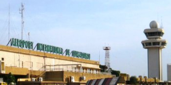 RÉOUVERTURE DES FRONTIÈRES AÉRIENNES: les règles à observer avant toute entrée sur le sol burkinabè