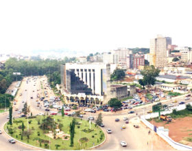 Actualités Economie - Infos, actus et vidéos sur Actu Cameroun