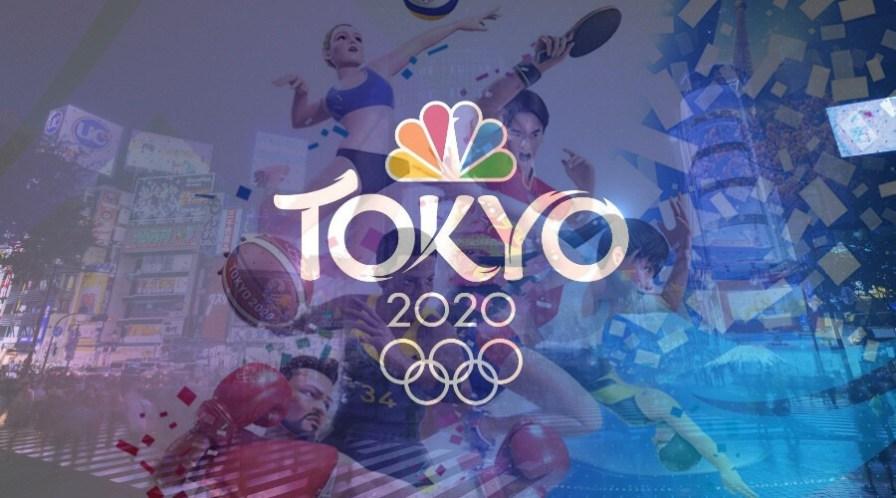 Livestream Olympische Spelen Tokio