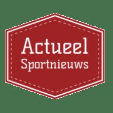 Actueel Sportnieuws
