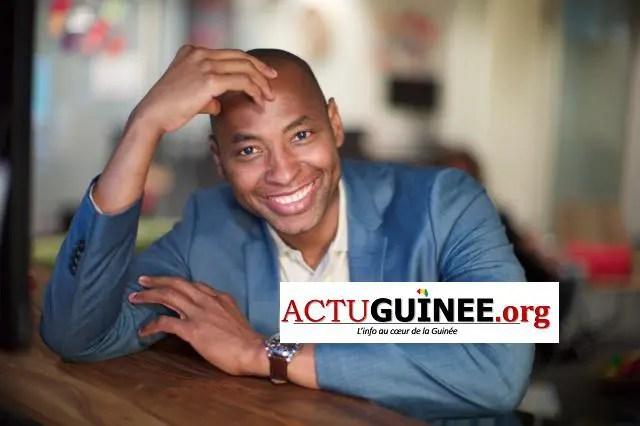 Ousmane boh kaba - Guinée : La stratégie de la girouette,Tibou Kamara à l'épreuve…