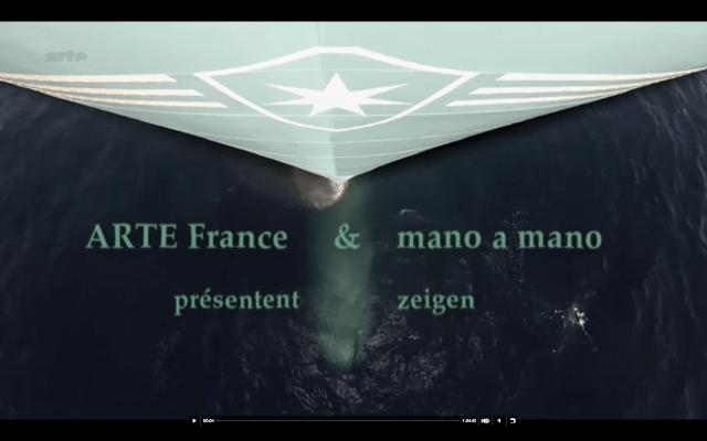Capture d'écran 2015-07-23 à 17.22.49