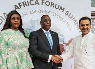 La coopération sur les secteurs porteurs de croissance