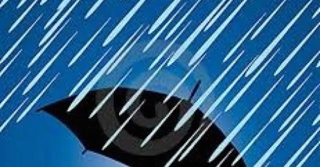 La saison des pluies persiste encore dans certaines parties du pays